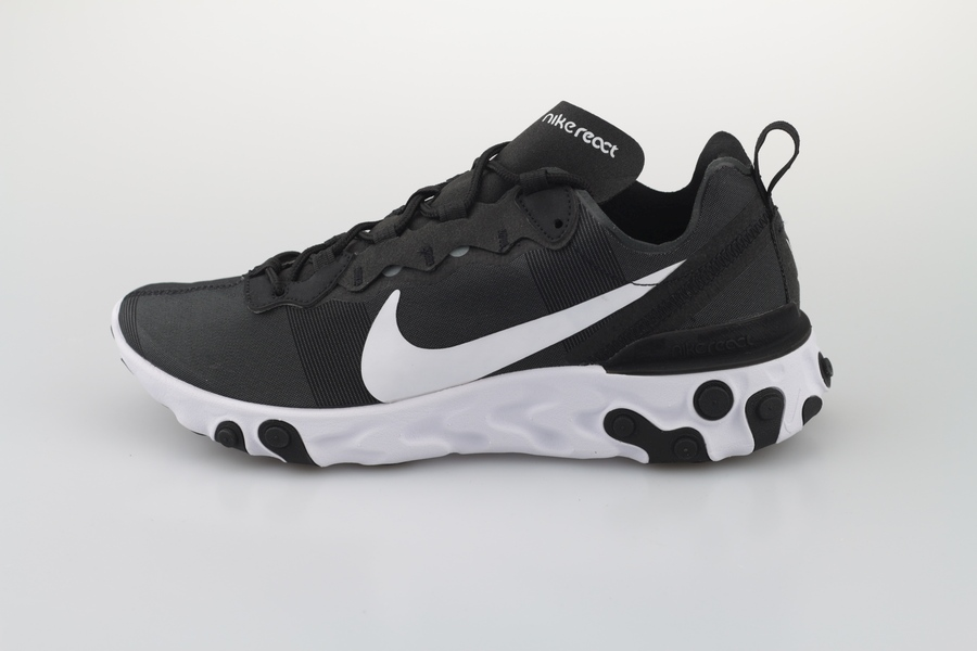 nike-react-element-55-bq6166-003-black-white-1