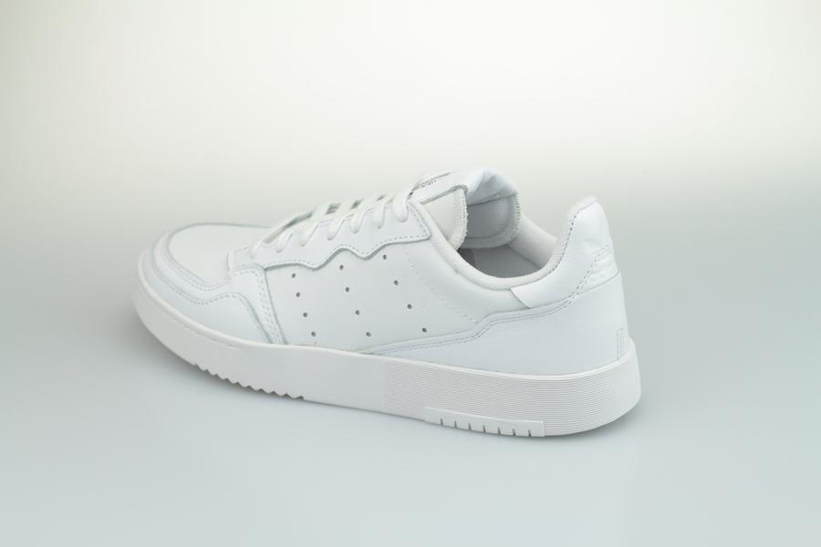 adidas-supercourt-ee6037-white-weiss-3EHzPFYvNdbPiz