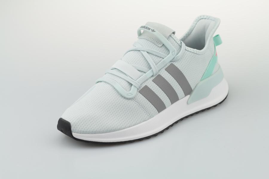 adidas-u-path-run-g27638-blue-tint-grey-three-core-black-2FfrGftwsw2YHW