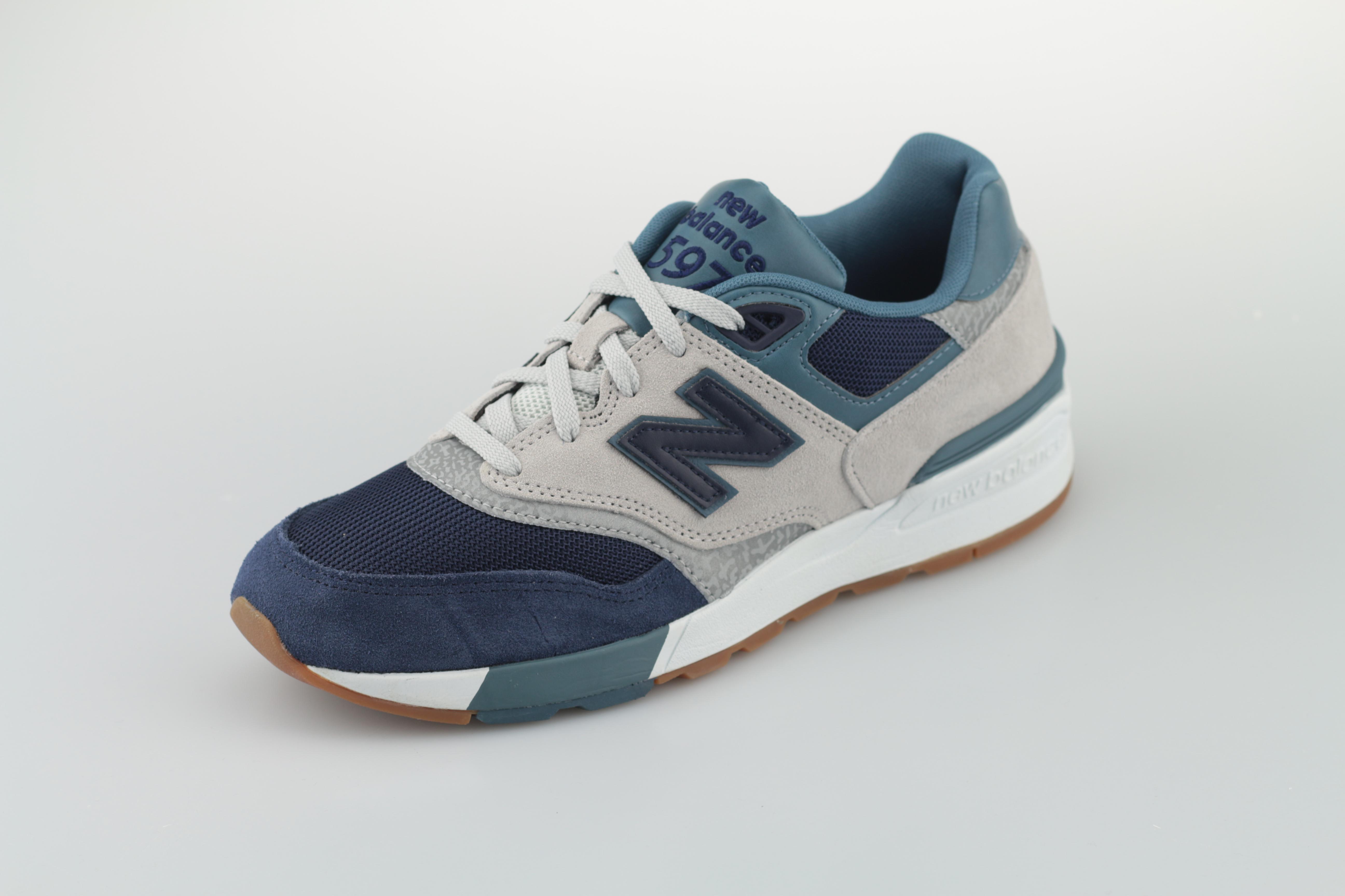new-balance-ml-597-ngt-nimbus-cloud-657361-6010-2