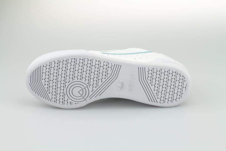 Adidas-Continental-80-s-White-Mint-4WWqEXx2SjEIFh