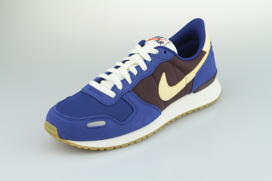 nike-air-vortex-903986-deep-royal-blue-pale-vanilla-el-dorado-25bx8NckyoiOdP