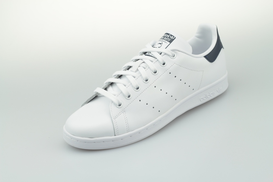 adidas-stan-smith-m20325-core-white-dark-blue-2f8jXtgRyNzU2S