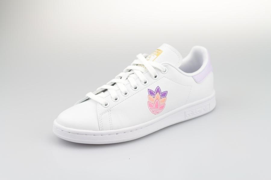 adidas-stan-smith-GZ8142-cloud-white-purple-tint-gold-3MmnjX3mEaLdTe