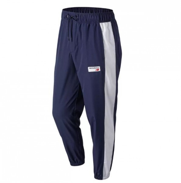 Athletics Windbreaker Pant (Pigment)