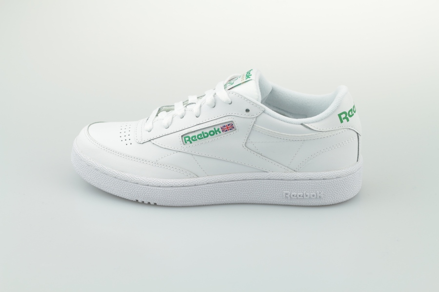 reebok-club-c-85-ar0456-white-green-1BAyQWSgxPM2ML