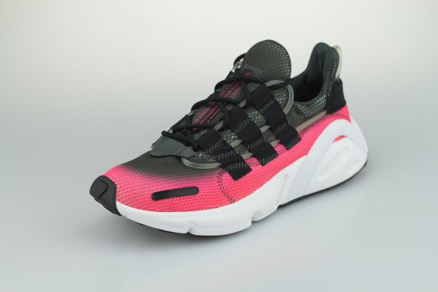 adidas-lxcon-g27579-carbon-core-black-2jyu5pNOYi5Neq