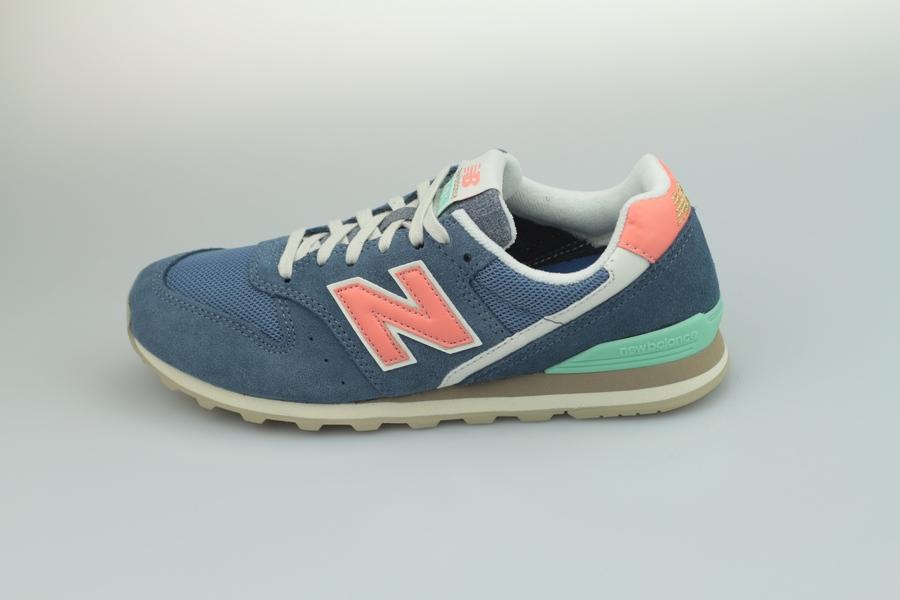 new-balance-wr-996-com-774701-505-stone-blue-orange-1