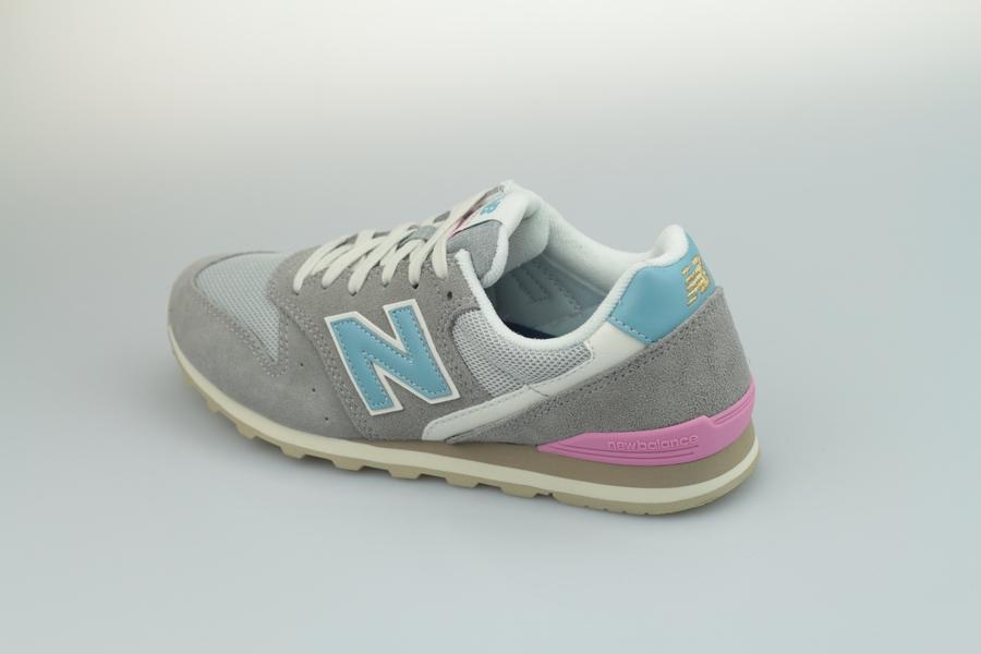 new-balance-wr-996-col-774701-5012-marblehead-grey-319TfBIVHSLb77