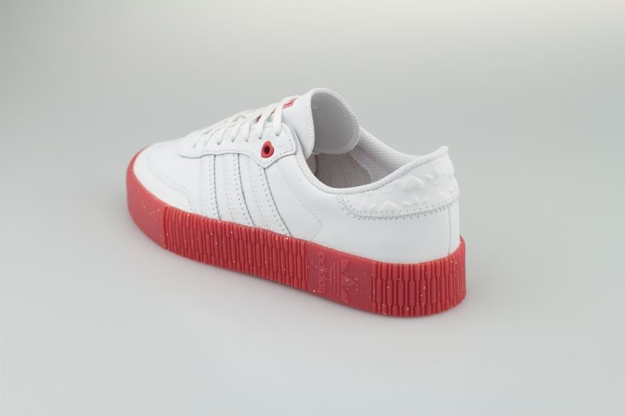 adidas-Sambarose-W-valentine-edition-2021-Footwear-White-Scarlet-Core-Black-3CLR1UQSK4noUK