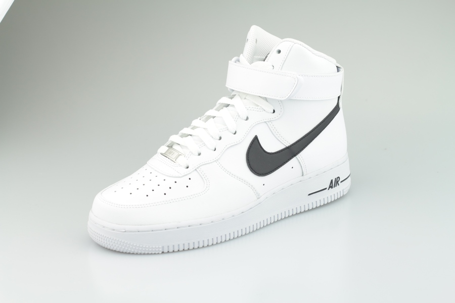 nike-air-force-1-high-07-20an-ck4369-100-white-black-2YtwpEzy8NkLvz