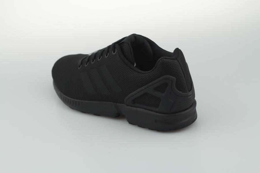 adidas-zx-flux-s32279-core-black-all-black-schwarz-3FeQixt1qoy3P7