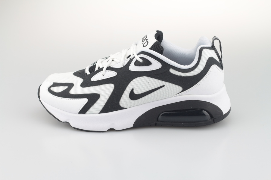 nike-air-max-200-aq2568-104-white-black-1V8pnUrYKRCy7K