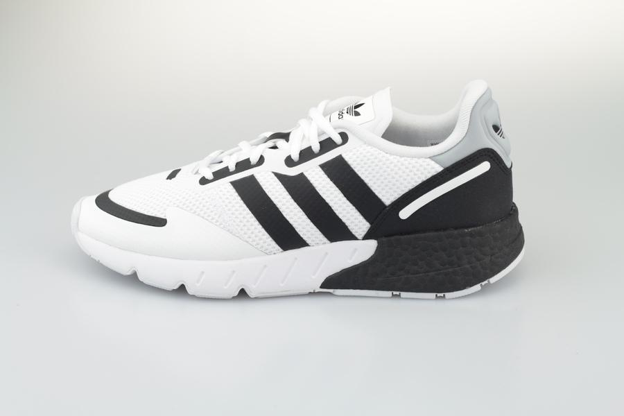 adidas-ZX-1K-Boost-White-Black-FX6510qnl38PYItTFos