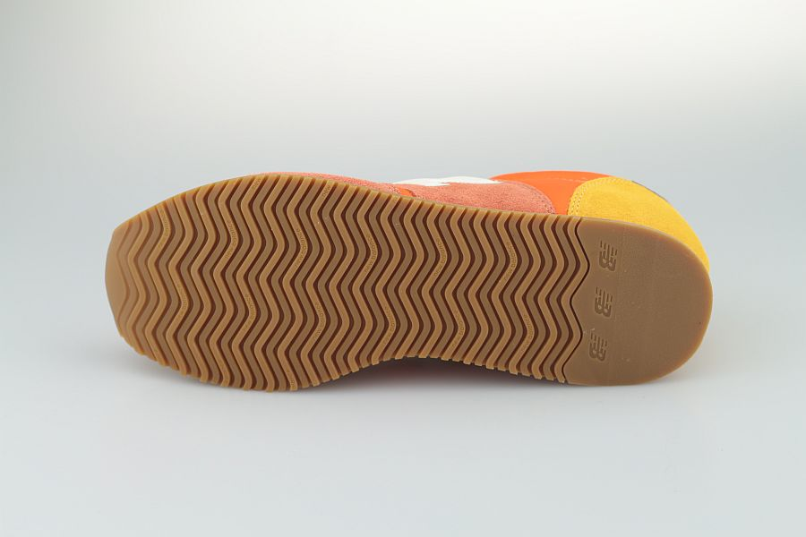 New-Balance-MLC100-Orange-900-4