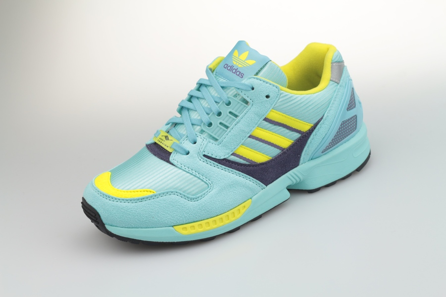 adidas-zx-8000-og-aqua-clear-aqua-light-aqua-shock-yellow-2S5yvJU0Tr0eK3