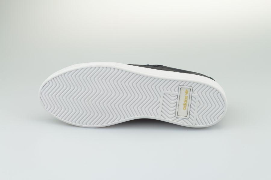 Adidas-Sleek-schwarz-4ULjY9uMQsmrTJ