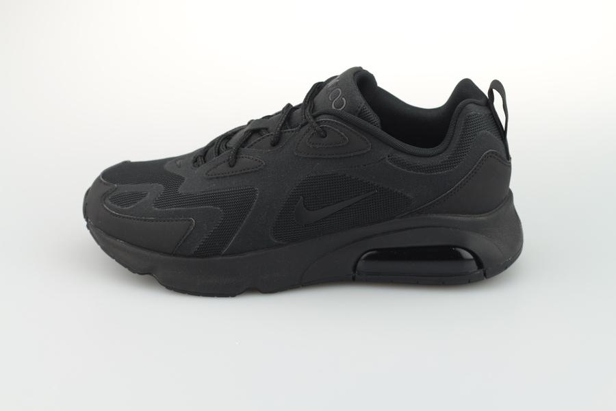 nike-air-max-200-aq2568-003-black-schwarz-1PxOKoxcBsgwb6