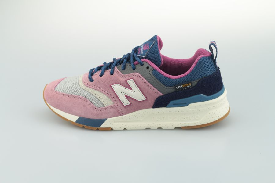 new-balance-cw-997h-xf-pink-blue-766861-5013-1uwhrFaGHSF264