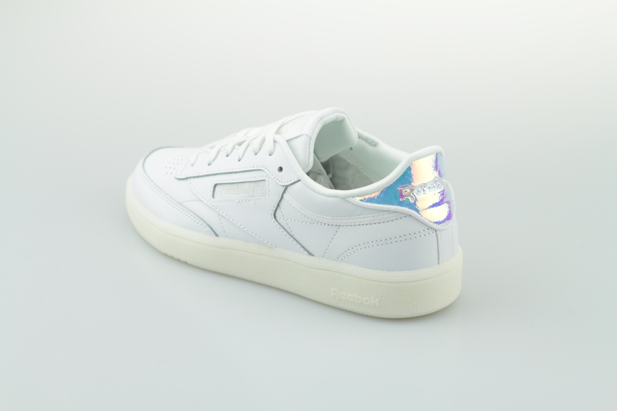 reebok-club-c-85-cn7753-white-true-grey-3OHk4PIWlKayTw