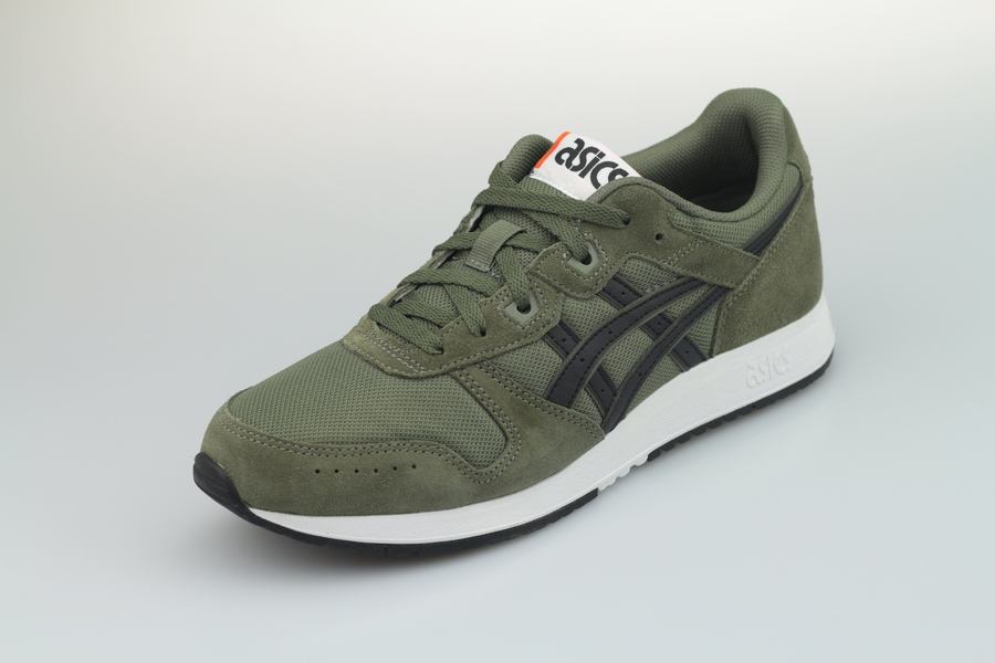 asics-tiger-lyte-classic-1191a297-300-mantle-green-black-2