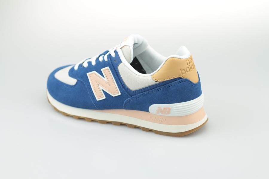 WL-574-NU2-Blau-Rosa-3N7BgEBOgC2Vx0