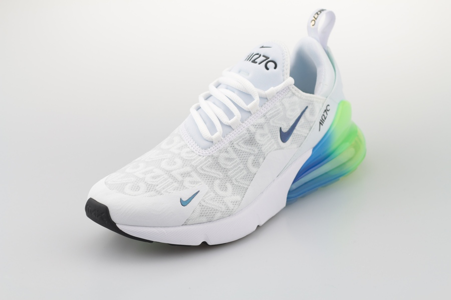 nike-air-max-270-se-aq9164-100-white-lime-blast-photo-blue-2HDsPMJrEOOm57