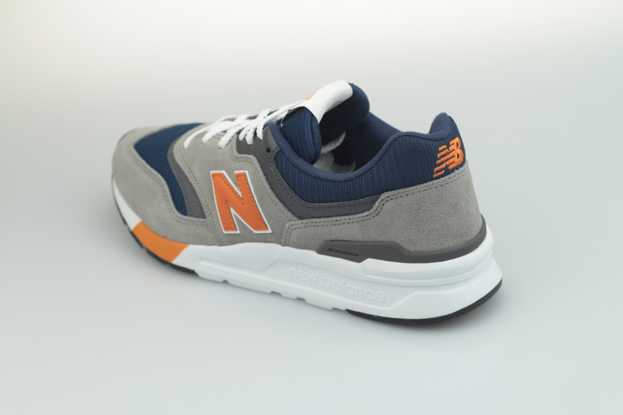 new-balance-cm-997h-ex-774461-6012-navy-grey-orange-3j1rq9ndvgBrZK