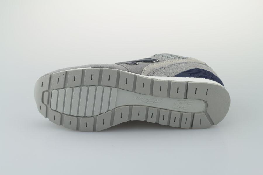 new-balance-mrl-996-wg-699021-6012-steel-pigment-4rAlGzEk4kgZoW