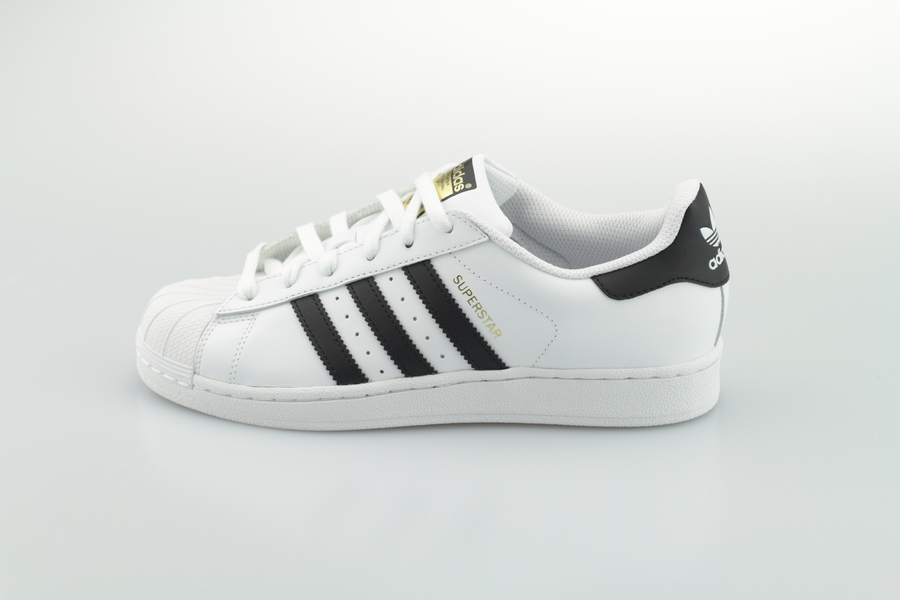 adidas-Superstar-Foundation-C77124-footwear-white-core-black-1ASOUkHAmAyvyL