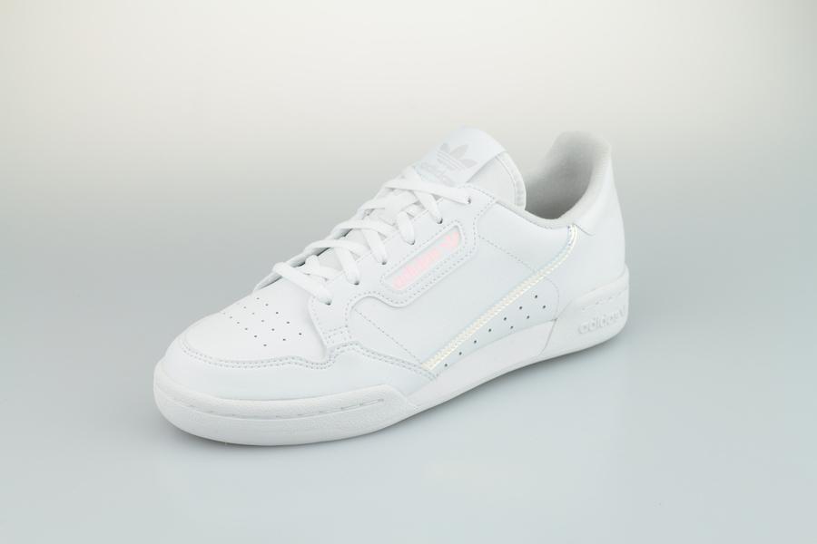adidas-continental-80-j-ee6471-footwear-white-2CQlAN0NiBO5Zd