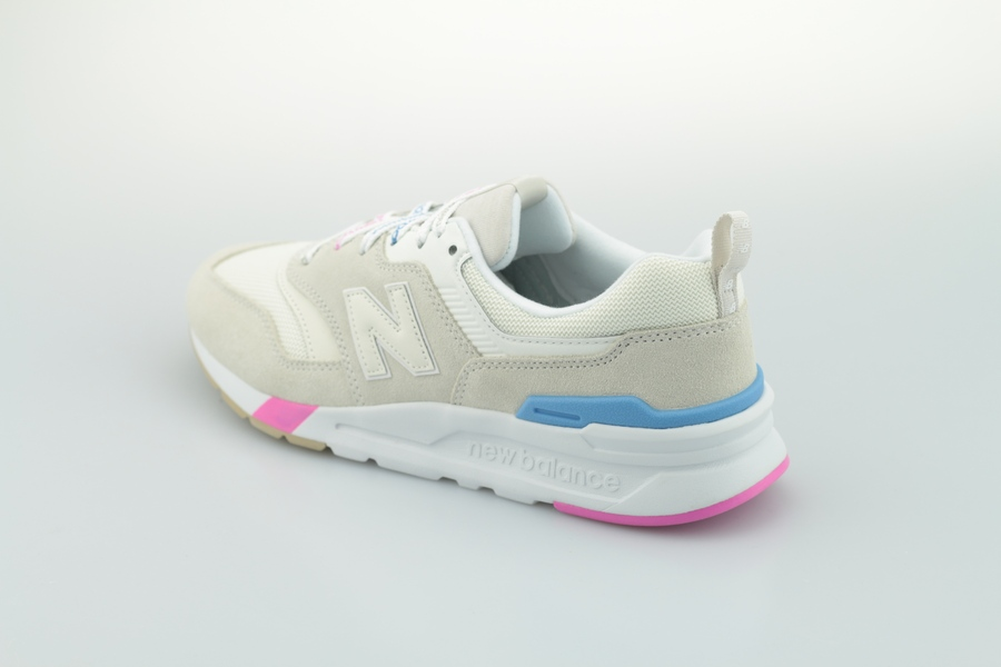 new-balance-cw-997h-ka-738441-503-sea-salt-light-carnival-33TNNVhYqxwQFu