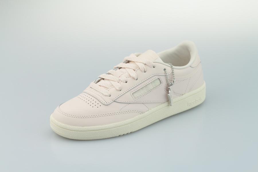 reebok-club-c-85-dmensneaker-rosa-dv7244-pale-pink-chalk-2BYG7SDYUZoHi6