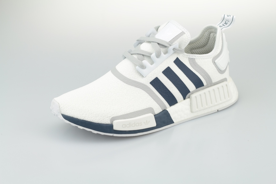NMD-R1-White-G5576-2QKGN9IS5zKctD