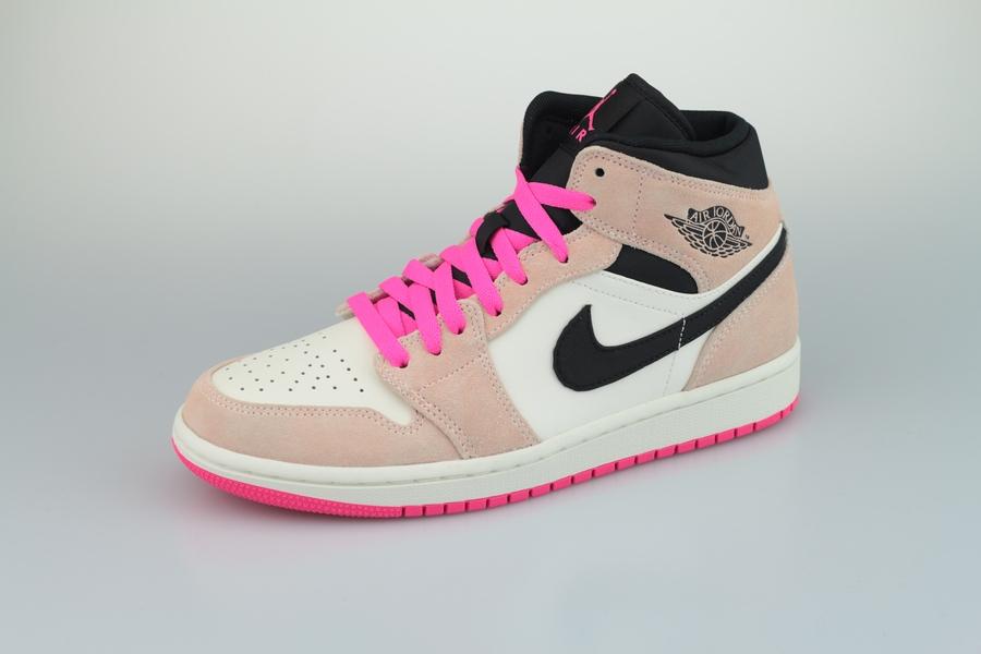 nike-air-jordan-1-mid-se-852542-801-crimson-tint-hyper-pink-black-sail-24qJb0zICGlqFc