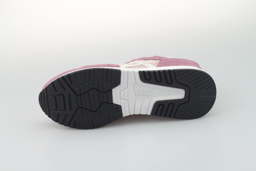 asics-tiger-wmns-lyte-classic-1192a181-700-watershed-rose-cream-4tBKy5wLAvSmD1